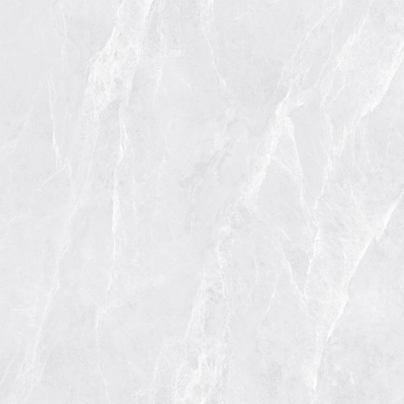 东鹏瓷砖抛釉大理石灰CFG802315