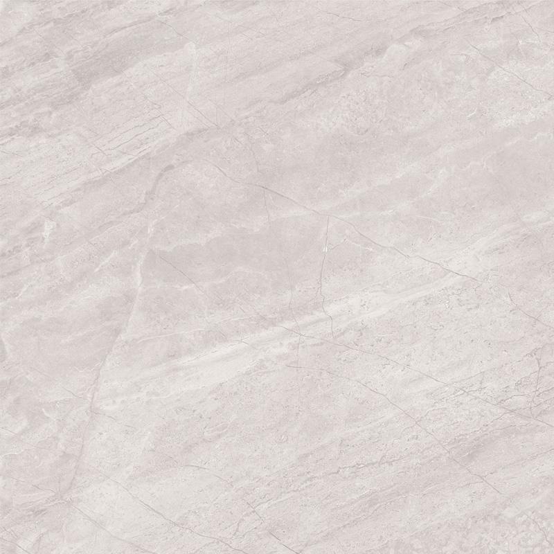 东鹏瓷砖抛釉大理石灰CFG802314