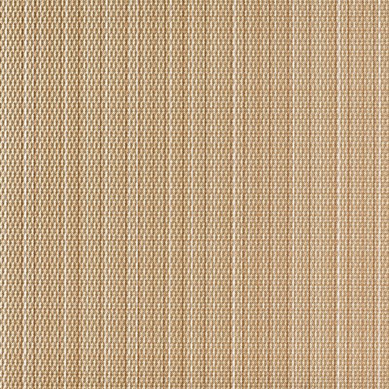 东鹏瓷砖仿古砖黄YF602103