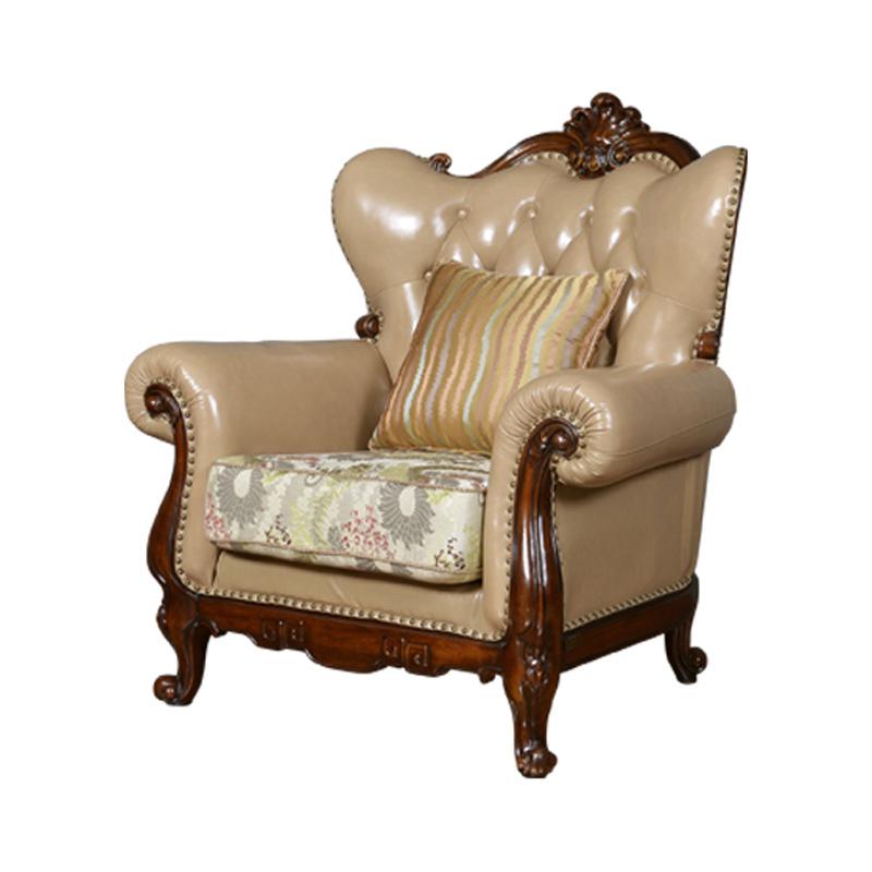 宝居乐PF简美单位沙发MJ801二代