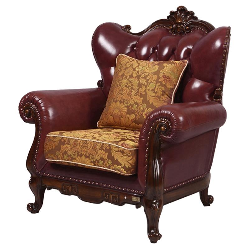 宝居乐PF简美单位沙发MJ801