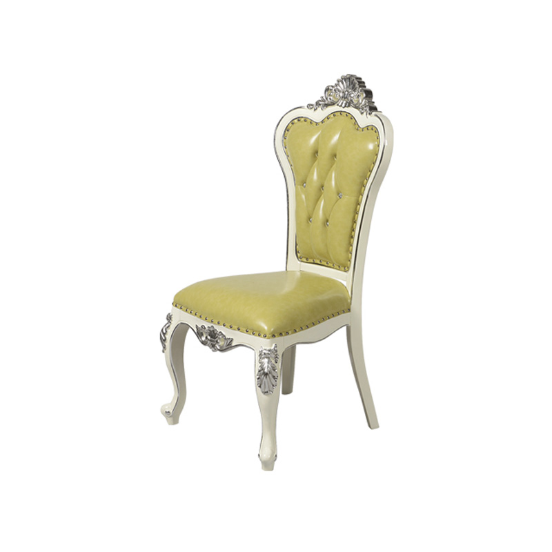 宝居乐铂尔家餐椅Q218