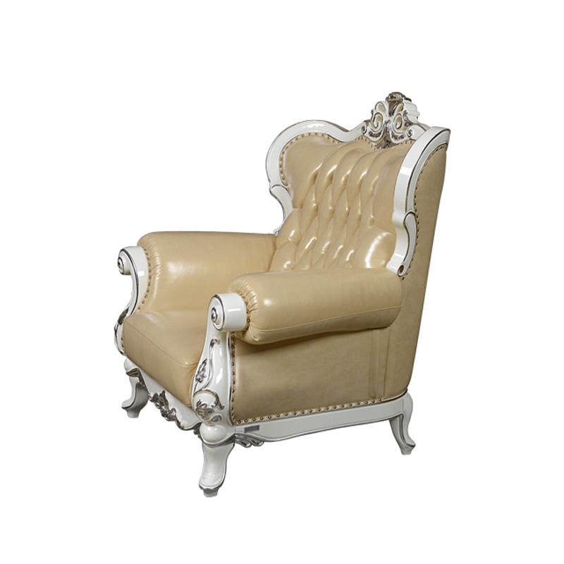 宝居乐铂尔家单位沙发Q222
