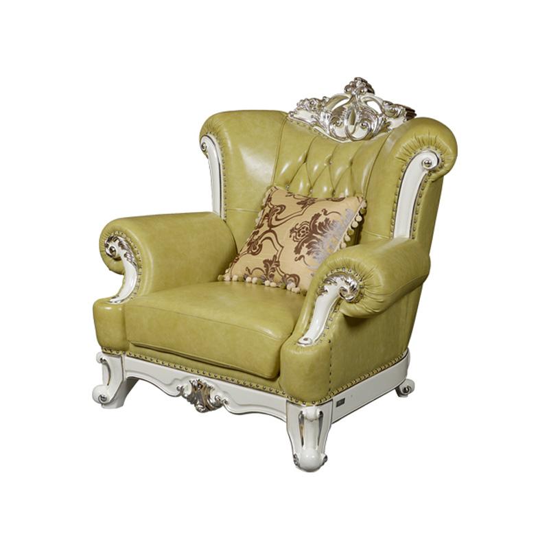 宝居乐铂尔家单位沙发Q223