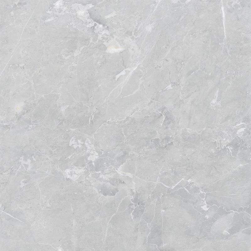 冠珠瓷砖全抛釉800X800 GF-DIQ1T80956