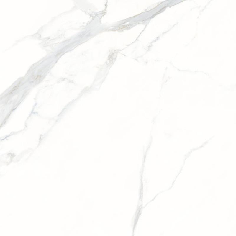 冠珠全抛釉800X800 GF-DIQ1T80991