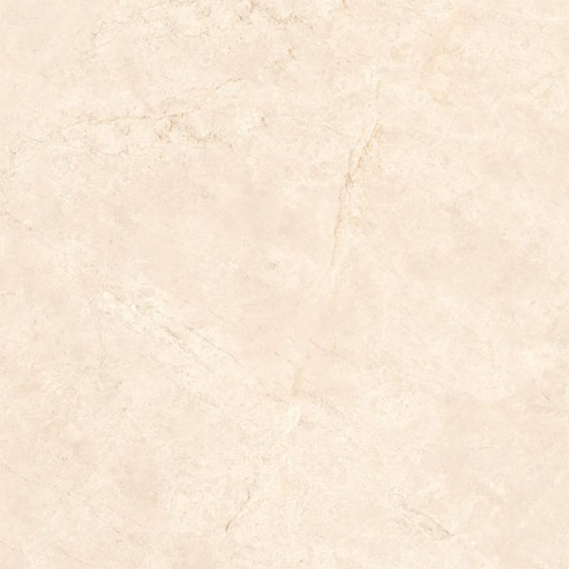 冠珠瓷砖全抛釉800X800 GF-DIQ1T80992