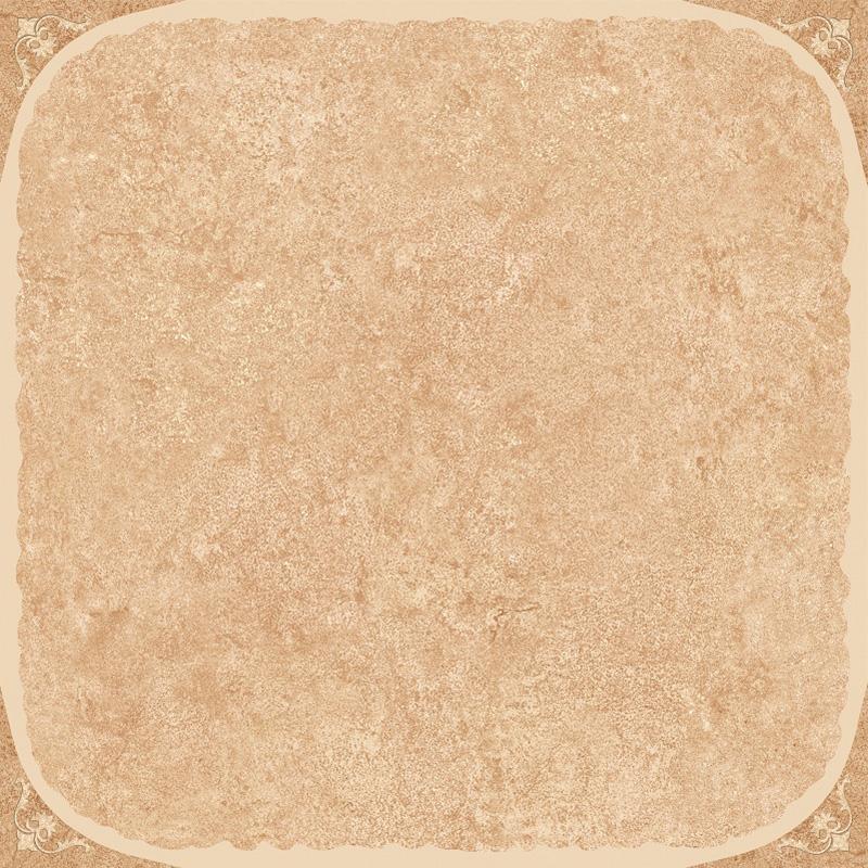 冠珠瓷砖小地砖300*300 GDMIYA35056