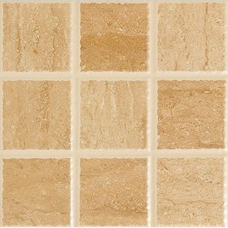 冠珠瓷砖小地砖300*300 GDMYAF35158