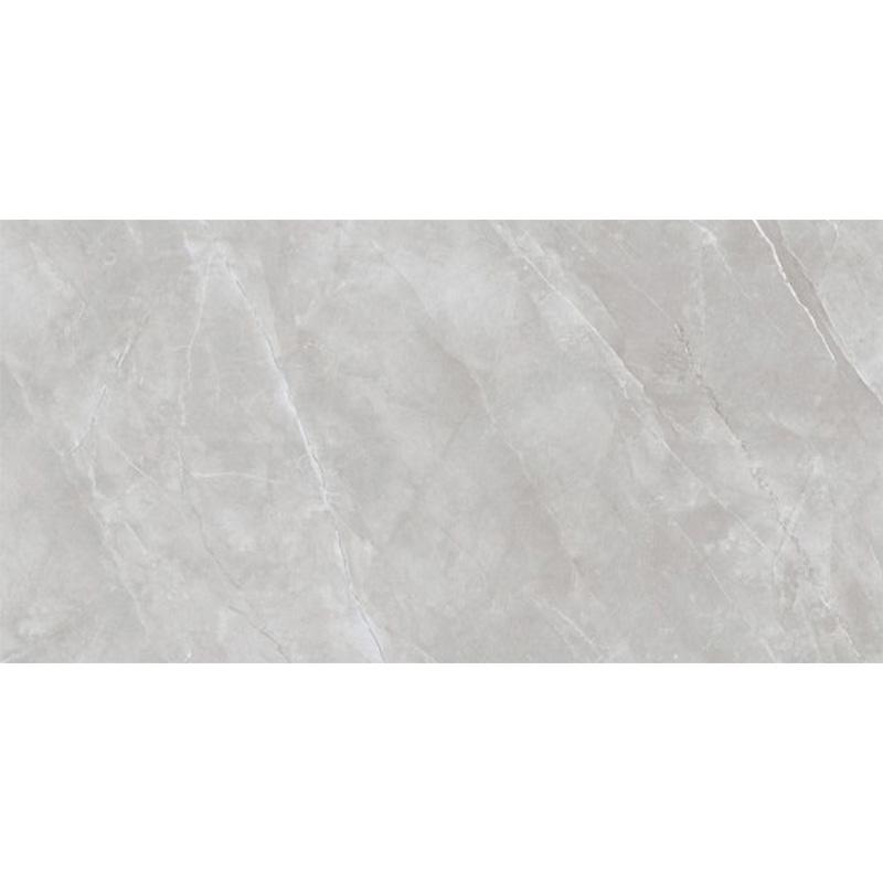 冠珠瓷砖柔光砖1200X600 GF-Y126037