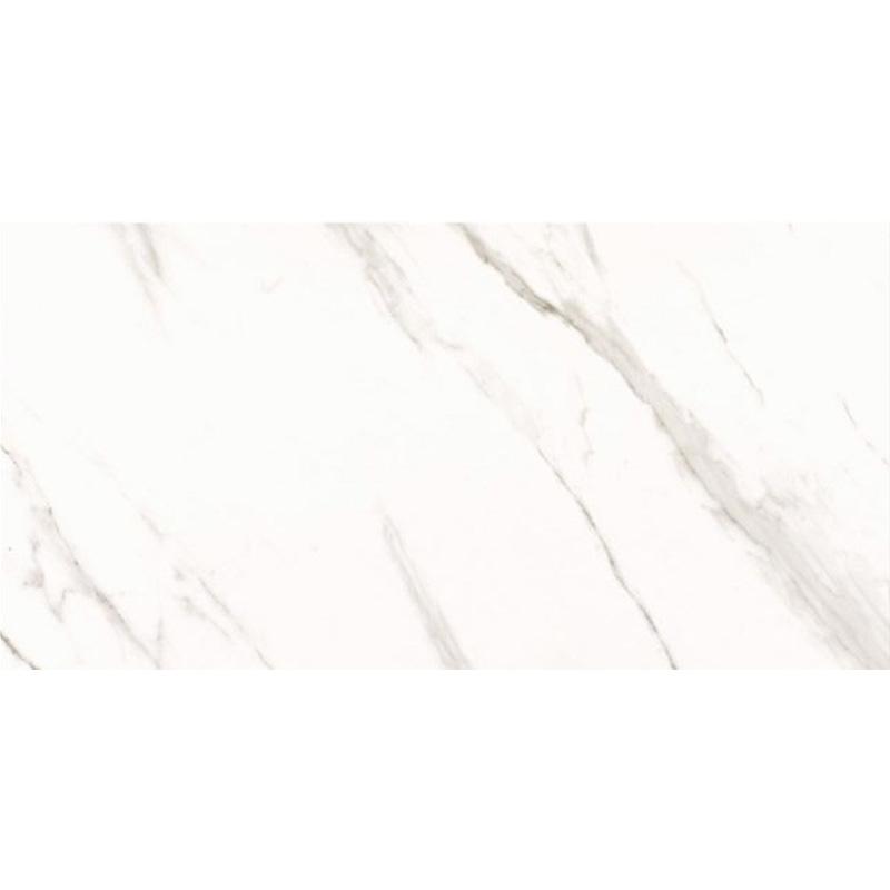 冠珠瓷砖柔光砖1200X600 GF-Y126041