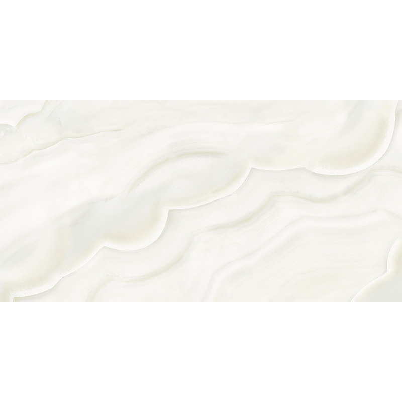 冠珠瓷砖瓷片600*300 GQI62069