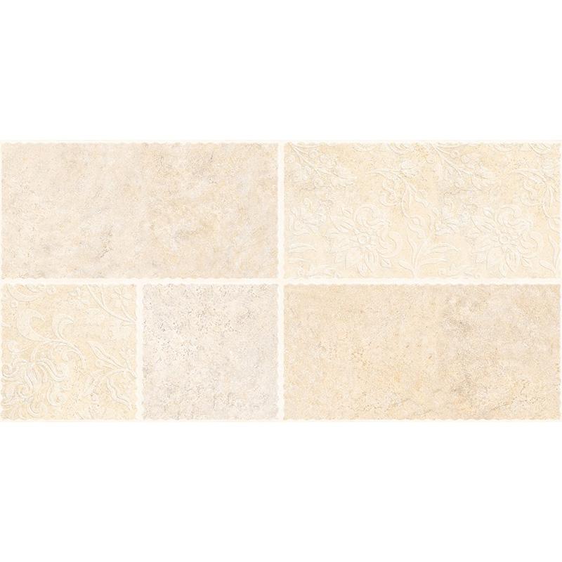冠珠瓷砖瓷片600*300 GQIY62055
