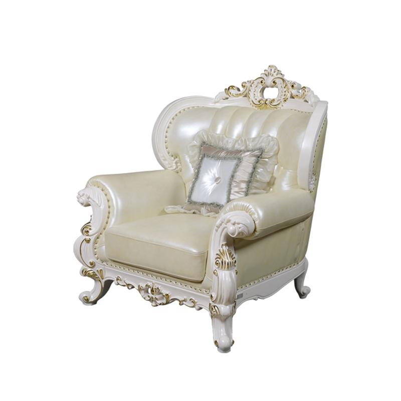 宝居乐橡白公馆单位沙发X220