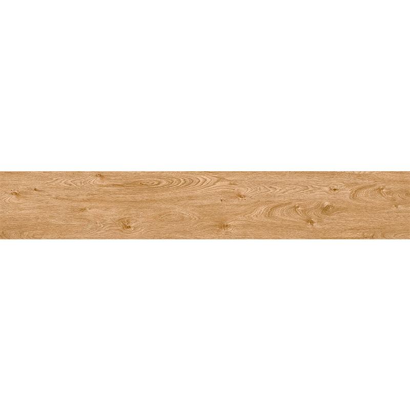 新中源瓷砖木纹砖900*150 3DHP159609