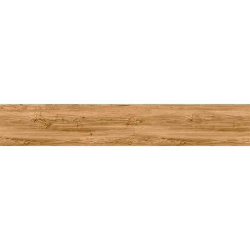 新中源瓷砖木纹砖900*150 3DHP159613