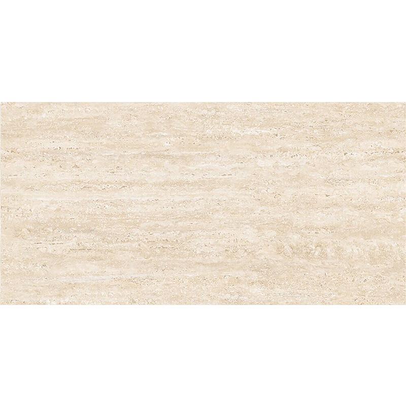 新中源瓷砖瓷片300*600 5D1E6025