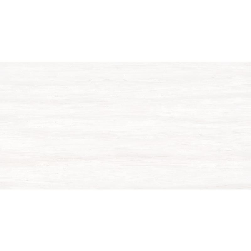 新中源瓷砖瓷片300*600 5D1E6029