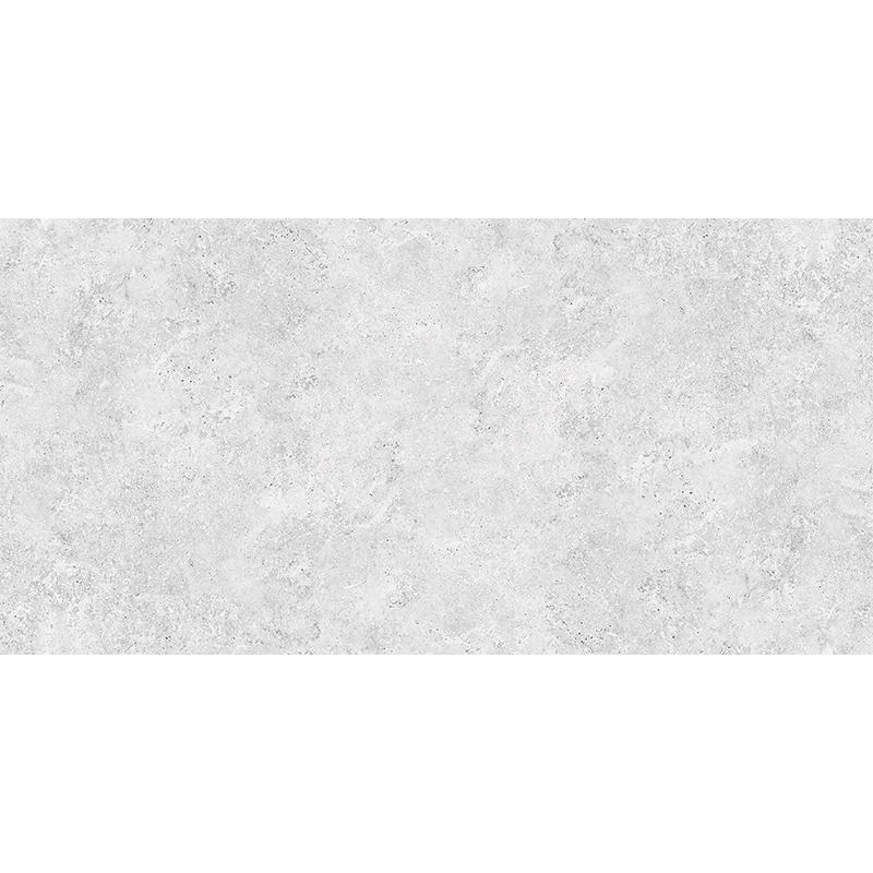 新中源瓷砖瓷片300*600 5D1E6099