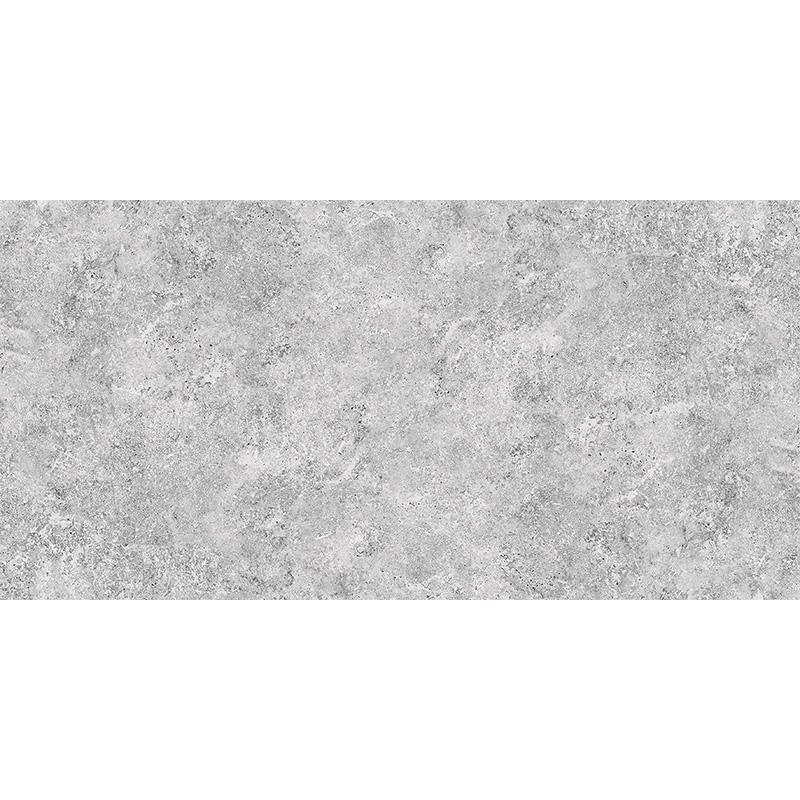 新中源瓷砖瓷片300*600 5D1E60100