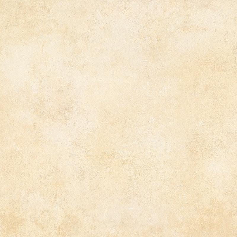 新中源瓷砖仿古砖600*600 1HP6040