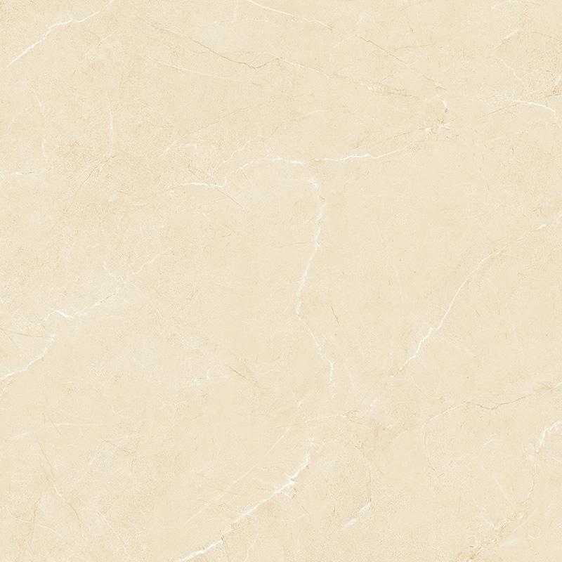 新中源瓷砖瓷抛大理石900*900 2NB9011