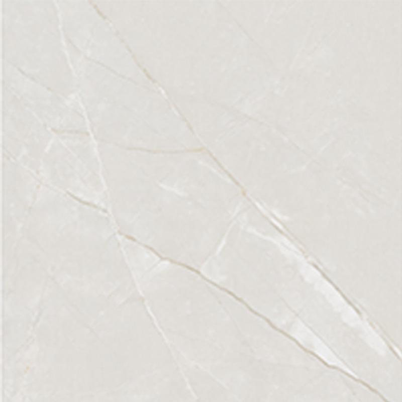 新中源瓷砖锻光釉800*800 3DGY8001