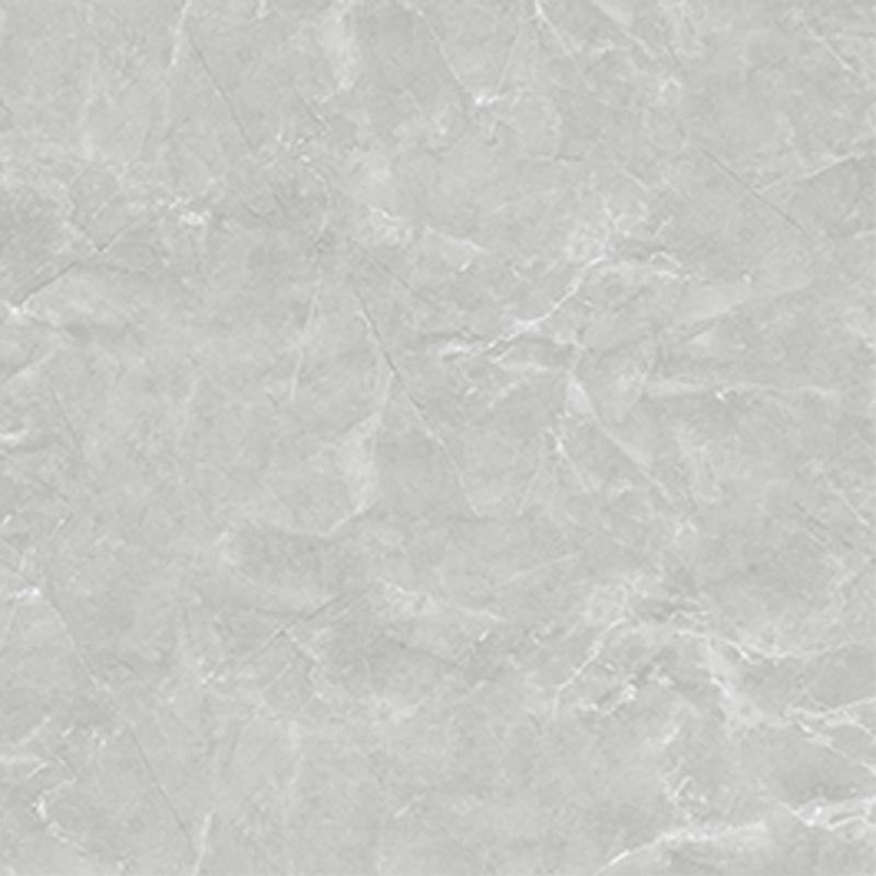 新中源瓷砖锻光釉800*800 3DGY8002