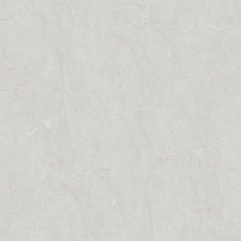 新中源瓷砖锻光釉800*800 3DGY8003