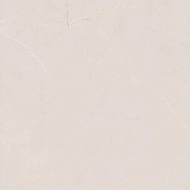 新中源瓷砖锻光釉800*800 3DGY8011