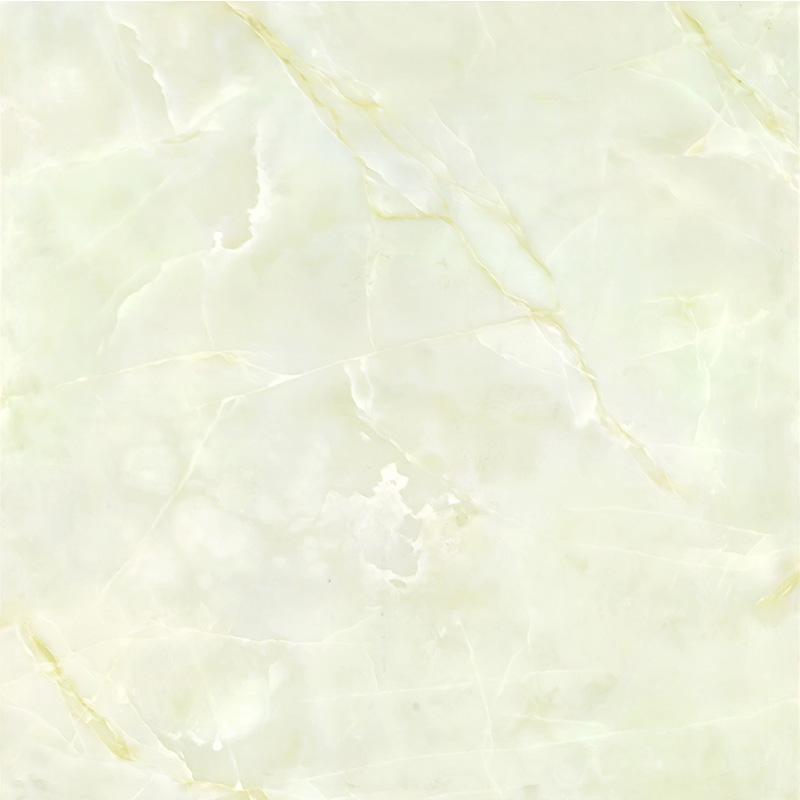 新中源瓷砖全抛釉800*800 3DMC80960