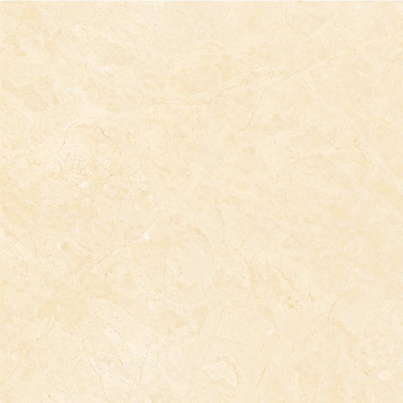 新中源瓷砖全抛釉800*800 3DMC81115