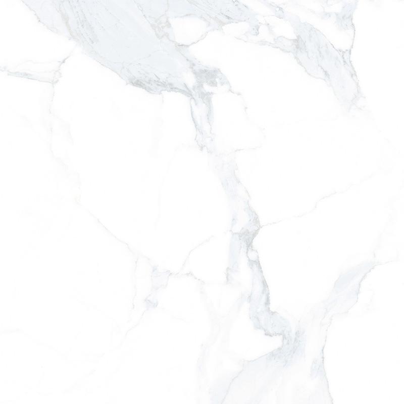 新中源瓷砖瓷片300*300 5D1E30181DG
