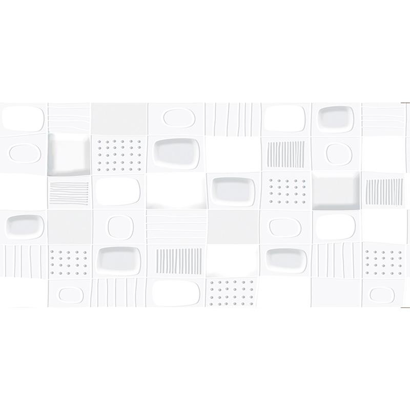 新中源瓷砖瓷片300*600 5D1E60109