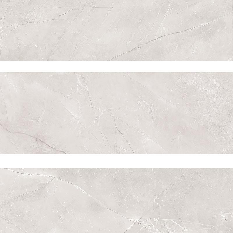 新中源瓷砖瓷片300*600 5D1E60111
