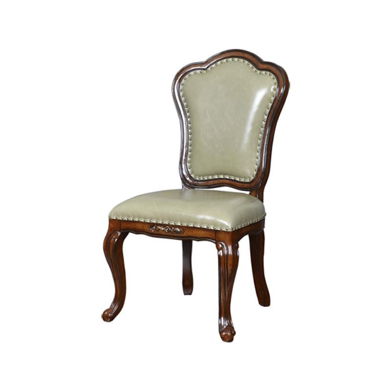 宝居乐PF简美餐椅MJ805二代